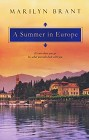 Summer in Europe, A