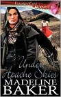 Under Apache Skies (reprint)
