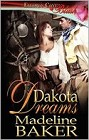 Dakota Dreams (reprint)