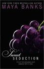 Sweet Seduction (reprint)