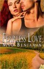 Fearless Love (ebook)