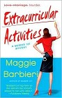 Extracurricular Activities (paperback)
