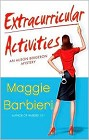 Extracurricular Activities (Hardcover)