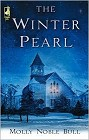 Winter Pearl, The