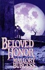 Beloved Honor