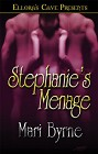 Stephanie's Menage