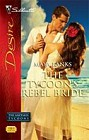 Tycoon's Rebel Bride, The