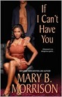 If I Can't Have You (hardcover)
