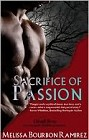 Sacrifice of Passion (ebook)