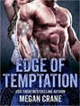 Edge of Temptation (ebook)