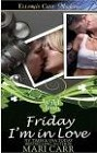 Friday I'm in Love (ebook)