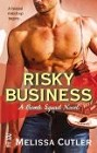 Risky Business (ebook)