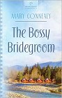 Bossy Bridegroom, The