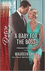 Baby for the Boss, A
