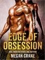 Edge of Obession (ebook)