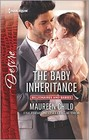 Baby Inheritance, The