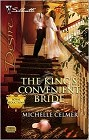 King's Convenient Bride, The