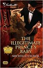 Illegitimate Prince's Baby, The