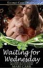 Waiting for Wednesday (ebook)