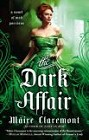 Dark Affair, The