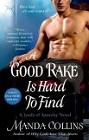 Good Rake is Hard to Find, A
