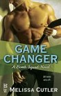 Game Changer (ebook)