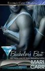 Bachelor's Bait (ebook)