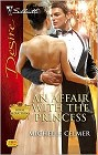 Affair with a Princess, An