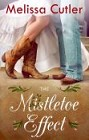 Mistletoe Effect, The (ebook)