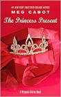 Princess Present, The