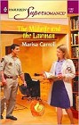 Midwife and the Lawman, The