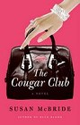 Cougar Club, The