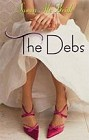 Debs, The