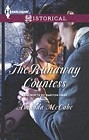 Runaway Countess, The
