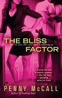 Bliss Factor, The
