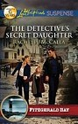 Detective's Secret Daughter, The
