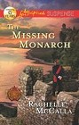 Missing Monarch, The