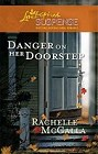 Danger on Her Doorstep