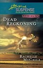 Dead Reckoning  (large print)