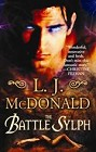 Battle Sylph, The