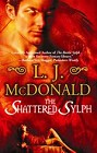 Shattered Sylph, The