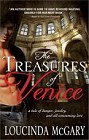 Treasures of Venice, The