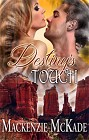 Destiny's Touch  (ebook)