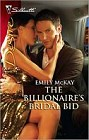 Billionaire's Bridal Bed, The