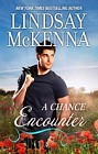 Chance Encounter, A  (reissue)
