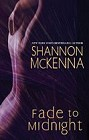 Fade to Midnight (Hardcover)