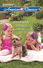 Daddy Project, The