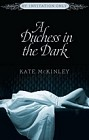 Duchess in the Dark, A  (ebook)