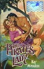 Pirate's Lady, The