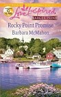 Rocky Point Promise  (large print)